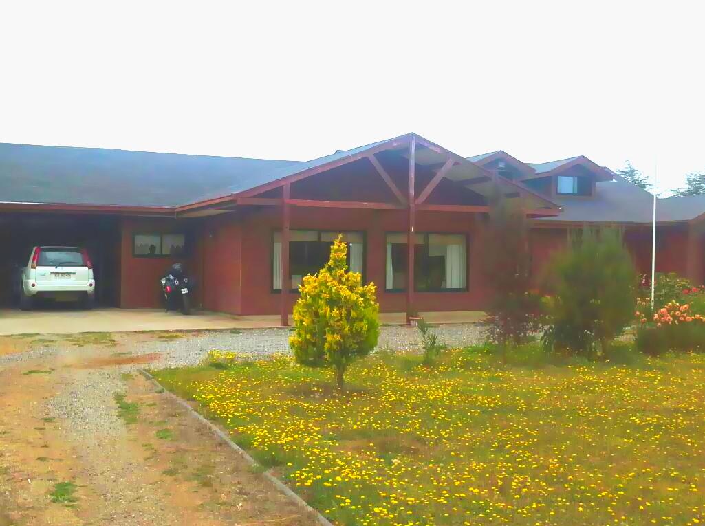 Casa JM