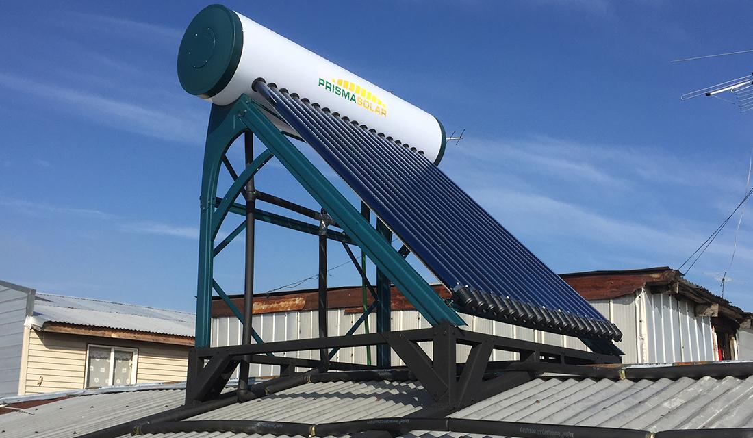 ITO Manos Trabajando Solar